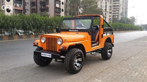 jeep open mahindra open jeep models imgkid com the image kid