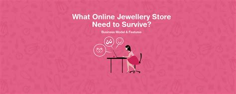 best jewellery shopping script features for best jewellery shopping store