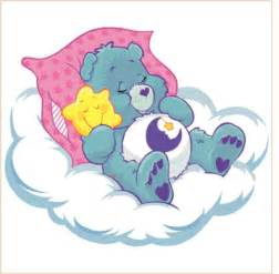 it s time for bed bedtime bear bedtime picture