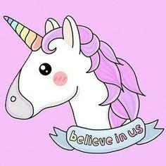 l emoji licorne bient 244 t sur nos smartphones free to use public domain unicorn clip art 1500x1414