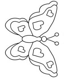 letras decorar infantiles az dibujos colorear