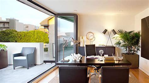 150 luxury modern home office design ideas pictures luxury modern office room your home designz contemporary