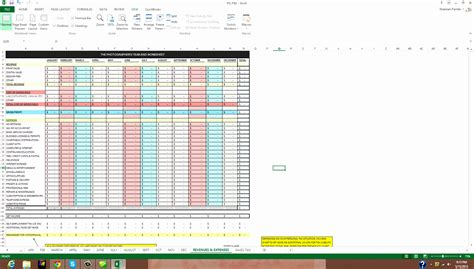 client database excel template wonderful customer database excel template images