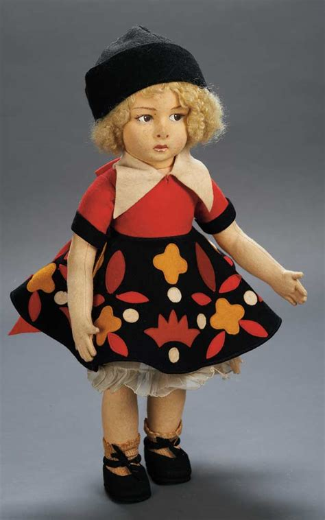 lenci doll values apples an auction of antique dolls 74 italian felt