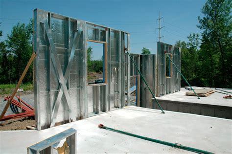Wie Viel Kostet Ein Fertighaus 3957 by Fence House Design Changed Into Kostet Ein Fertighaus
