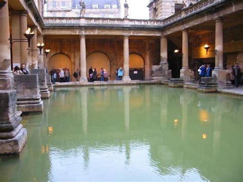great bath bath photo gallery