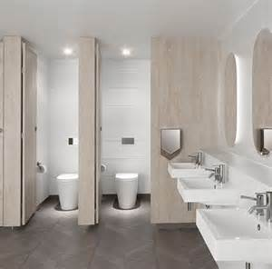 Commercial Bathroom Size ideas about commercial bathroom ideas on pinterest subway commercial