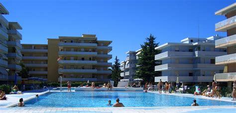 appartamenti a bibione spiaggia residence valbella bibione spiaggia prezzi e