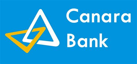Canara Bank Joining Letter canara bank po admit card 2018 released call