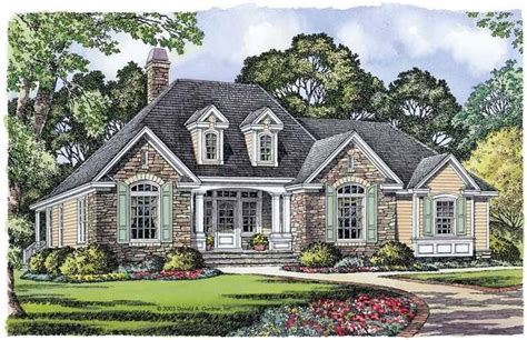 eplans french country house plan splendid stone exterior eplans french country house plan old world beauty 1820