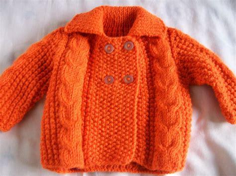 pin chalecos tejidos para bebes ninos palillo crochet chalecos de bebe tejido a palillo buscar con google