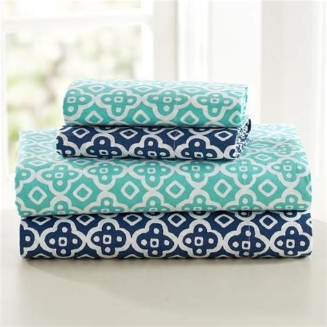blue pattern sheets 32 best images about navy teal and orange rooms on