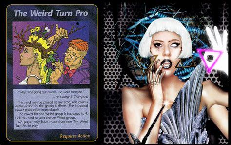 illuminati steve jackson steve jackson illuminati card 1995 k i l l u m