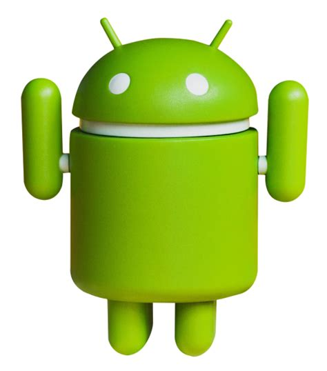 android png android png image pngpix