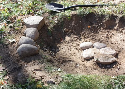 Rocks For Firepit Pit Is A Accent For Your Backyard Pit Rocks