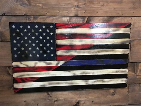 Best 25 Wood Flag Ideas That You Will Like On Pinterest American Flag Wall Art American Flag Template For Pallet Flag