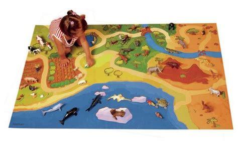 tappeto bambini gioco 6 tappeti gioco bellissimi