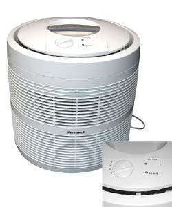 Shipping Great Free Hepa Air Purifier by Honeywell 50250 True Hepa Air Purifier Refurbished Free Shipping Today Overstock