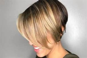 hairstyles that whisps in back and in the front hairstyles for women in 2017