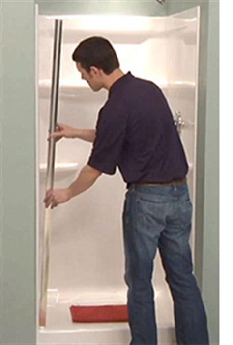 Pivot Shower Door Installation Delta Door File Door Of Alpha Delta Phi Fraternity At The Of Rochester Jpg