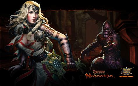 how to chat like a pro in neverwinter for xbox one dungeons dragons neverwinter full hd wallpaper and