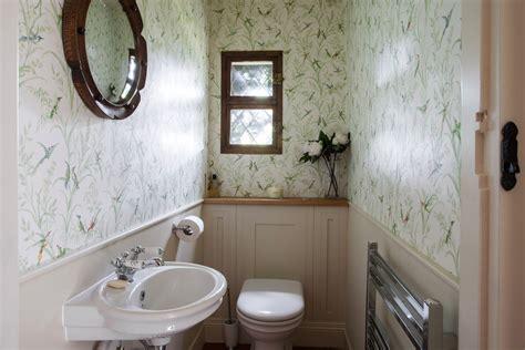 total house renovation 100 bathroom total house renovation bathroom emma u0027s master bathroom