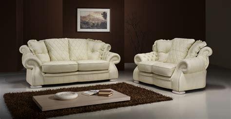 divani in pelle classici sofa design vendita on line divani in pelle pelle