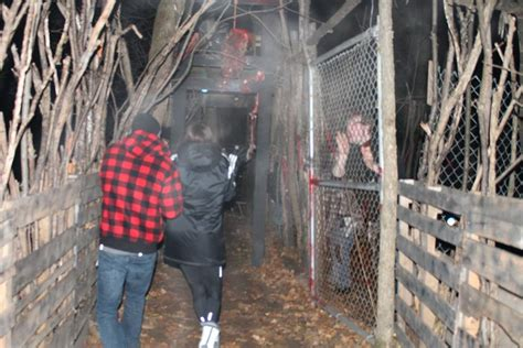 haunted houses in milwaukee wi 24 best haunted houses in wisconsin to send a chill down your spine flavorverse