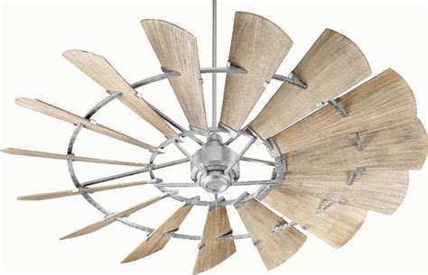 farmhouse ceiling fan can you let me how to order the quorum 72 fan