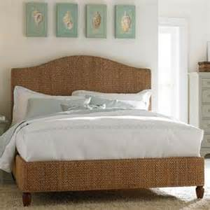 Seagrass Headboard King Really Awesome Traditional Modern Seagrass Headboard Design Ideas Bedroomi Net