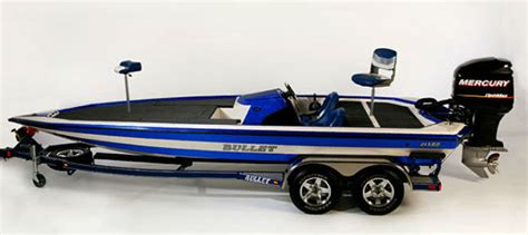 2015 bullet bass boat research 2014 bullet boats 21 xrd on iboats