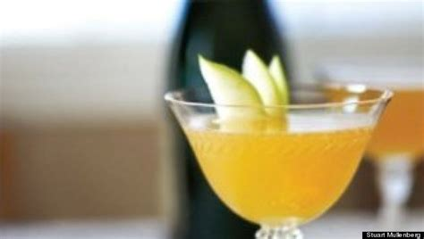 National Daiquiri Day by 5 Cocktail Recipes To Toast National Daiquiri Day