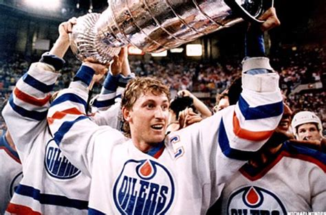 great 1980s sports moments the players and teams that defined a generation books the 10 best nhl players to win the stanley cup