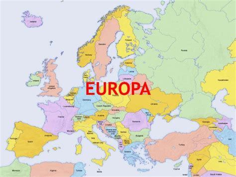 imagenes historicas de europa diapositivas europa