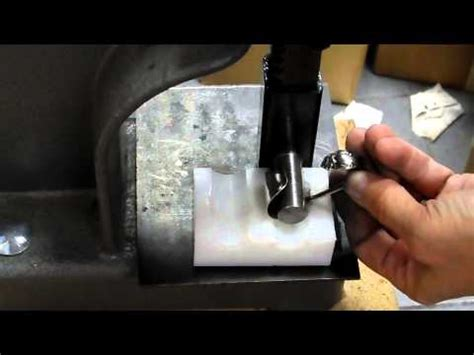 how to make a spoon bender for jewelry how to make a wrapped spoon ring on the