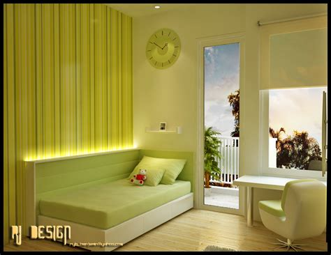 child room design kids room design ideas