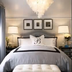 grey master bedroom master bedroom gray decor pinterest