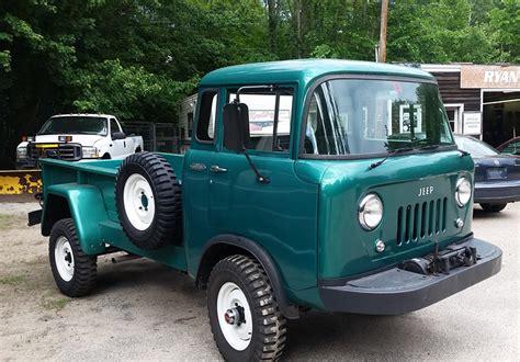 jeep fc 170 fc150 fc170 m677 ewillys page 7