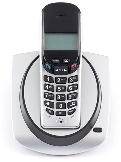 how to set up wireless home phone verizon wireless at t home phone plans for seniors