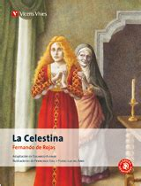 la celestina vicens vives adaptado pdf editorial vicens vives