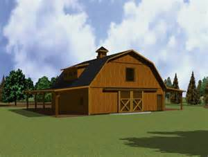 cost of a pole barn home artfully crafted pole barns studio design gallery