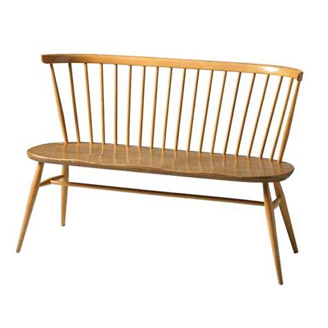 ercol upholstery ercol love seat choice furniture