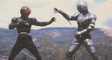 mengenang kendaraan superhero jadul 90an kejadian aneh 17 best images about tokusatsu on pinterest power