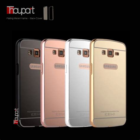 Samsung Galaxy Grand 2 G7106 G7102 Bumper Armor Hardcase Cover duo promotion shop for promotional duo on