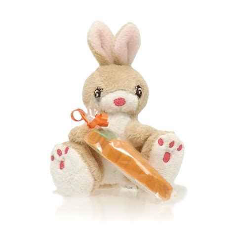 buy cute soft toy bunny