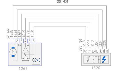 esp wiring diagrams
