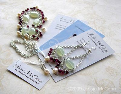 Packaging Handmade Jewelry - 17 best ideas about jewelry tags on necklace