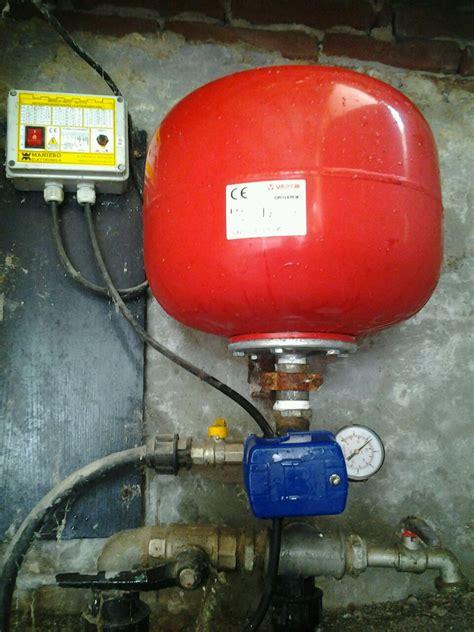 calcolo vaso di espansione pressione vaso espansione autoclave boiserie in ceramica