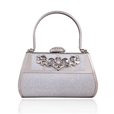 Update Devi Kroell Designer Handbags For Target by European And American Manufacturers Produce New Retro