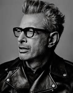 Bathtub Stand Jeff Goldblum On How Becoming A First Time Father At 62